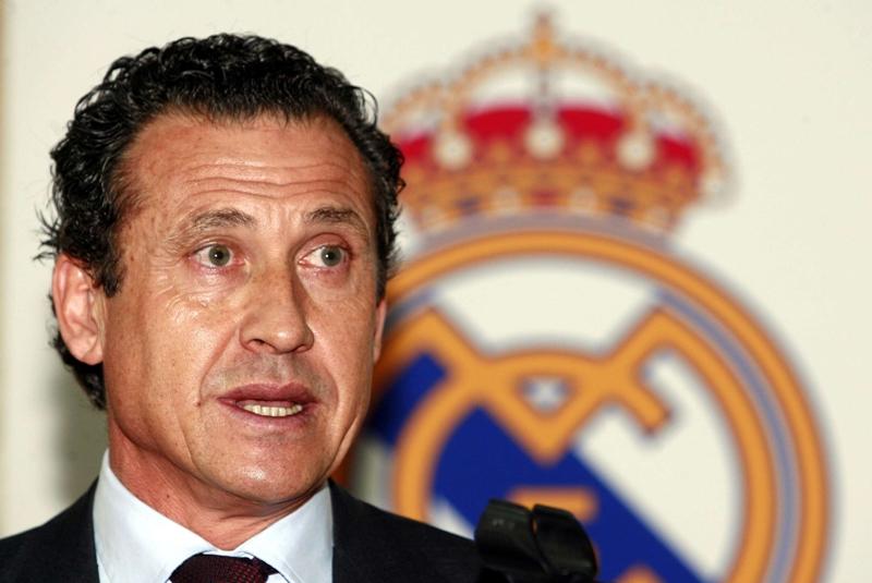 Final de La Liga: drama en la cancha y sospecha en los oscuros maletines de Barcelona y Real Madrid