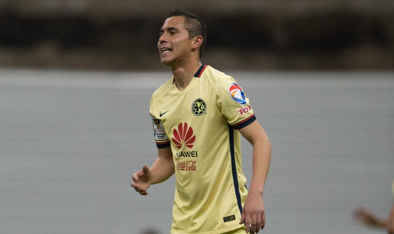 Paul Aguilar interesa a clubes europeos