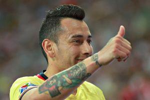 Rubens Sambueza reveló que sí platicó con Miguel Herrera para volver al América