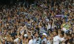 Real Madrid vence a Manchester City y se cita con el Atleti en la final de la Champions