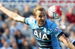 Goleadores de la Premier League de Inglaterra 2016: Harry Kane gana Bota de Oro