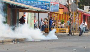 La violencia de los linchamientos en México se incrementa con la pandemia