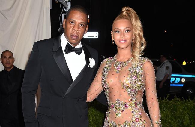 Prima de Beyoncé reveló intimidades de la cantante y Jay Z