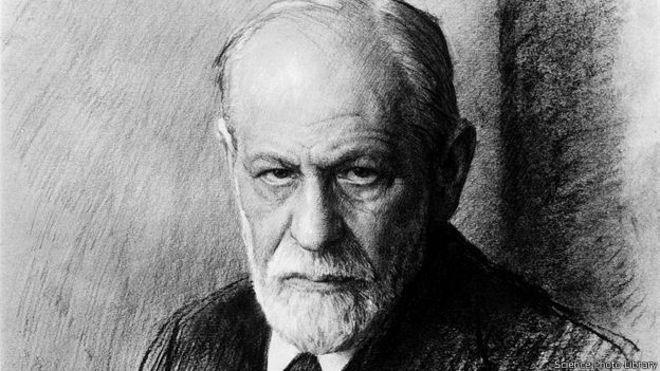 Los conceptos de Freud que llegaron para quedarse