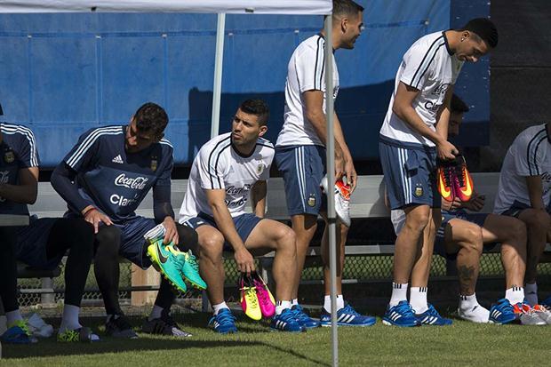 Cómo afecta a la selección de Argentina la crisis que jaquea a la AFA