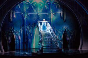 ¿Ya has visto el musical de 'Frozen'? Aquí tienes todos los detalles (fotos y videos)