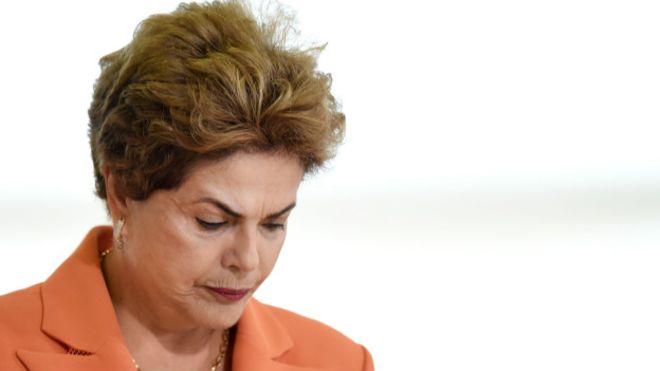 Senado aprueba juicio político contra Dilma Rousseff ¿y ahora qué pasa?