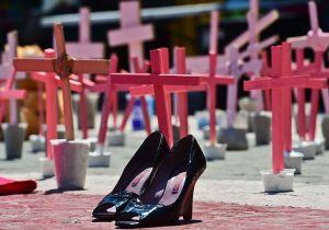 Joven mexicana anunció su compromiso matrimonial en Facebook. Al día siguiente, la asesinaron