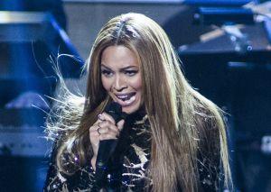 La carta abierta de Beyoncé para exigir justicia por el asesinato Breonna Taylor