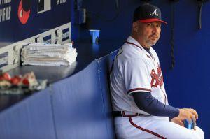 Blanqueada: el despido de Fredi González deja al béisbol de Grandes Ligas sin pilotos latinos