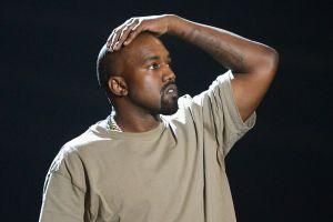 Kanye habla de cómo le ofreció la separación a Kim Kardashian