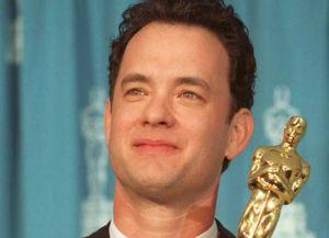 Tom Hanks enternece al mundo entero con su enésimo gesto solidario