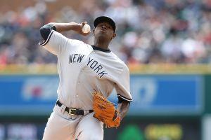 New York Yankees vs Houston Astros, juego 6 ALCS, horario y canales de TV