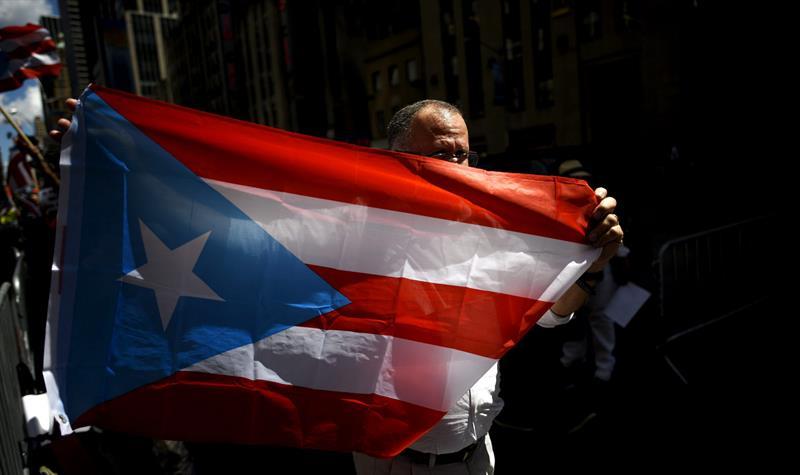 """Puerto Rico: AI exige seguridad a manifestantes que se oponen a """"PROMESA"""""""