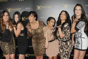 Kim Kardashian anuncia el final de 'Keeping Up with the Kardashians'