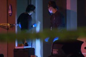 Policía tras la pista de atacante sexual en Lincoln Heights