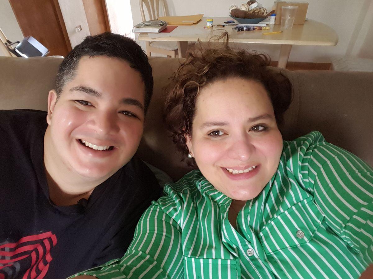 Los latinos necesitan opciones al final de la vida, como Brittany Maynard