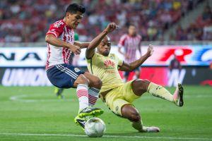 Dejó Toluca: William da Silva es el nuevo jugador del São Paulo