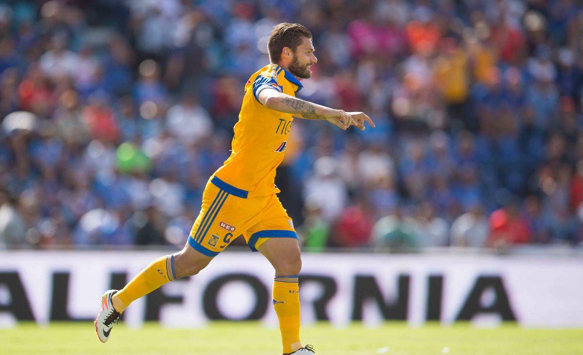 'En Monterrey está el mejor fútbol': Sobis
