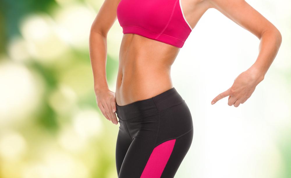Éste es el músculo más fuerte del cuerpo…