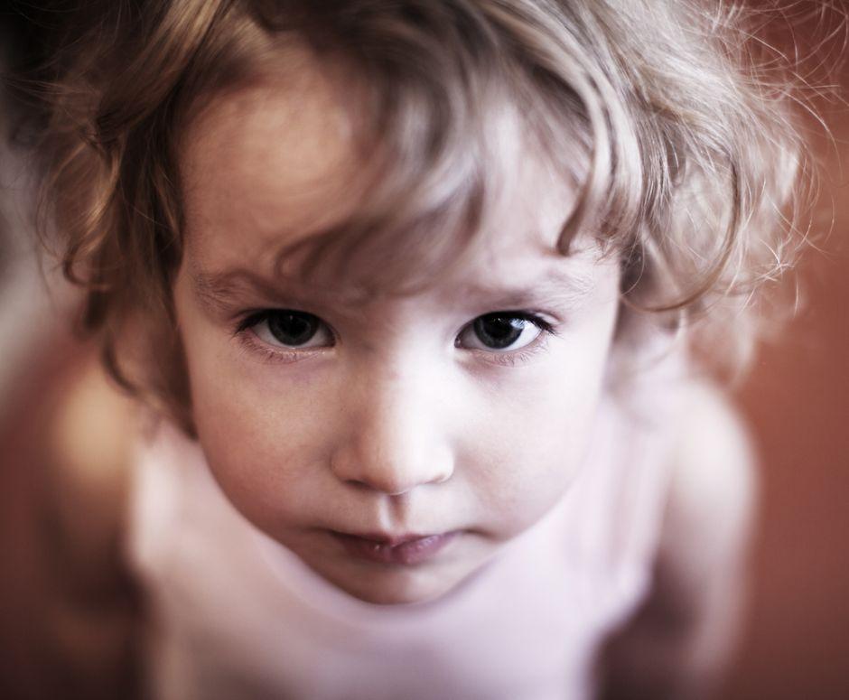 Exceso de ácido fólico podría provocar autismo