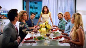 5 razones por las que NBC canceló 'Telenovela', con Eva Longoria