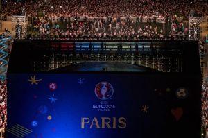 Euro 2016: 10 datos de las Finales de la Eurocopa