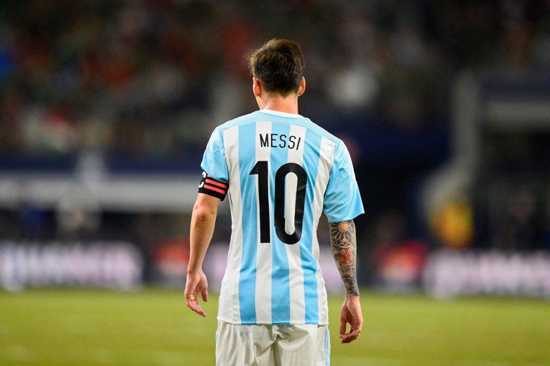 ¿Habrá un 'efecto dominó' en Argentina tras la renuncia de Messi?