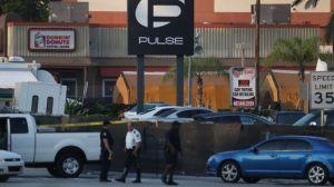 VIDEO: Revelan imágenes de masacre en discoteca de Orlando
