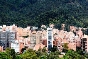 Por qué en Colombia la evasión fiscal no es delito