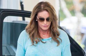 Caitlyn Jenner volvió a pasar por el quirófano