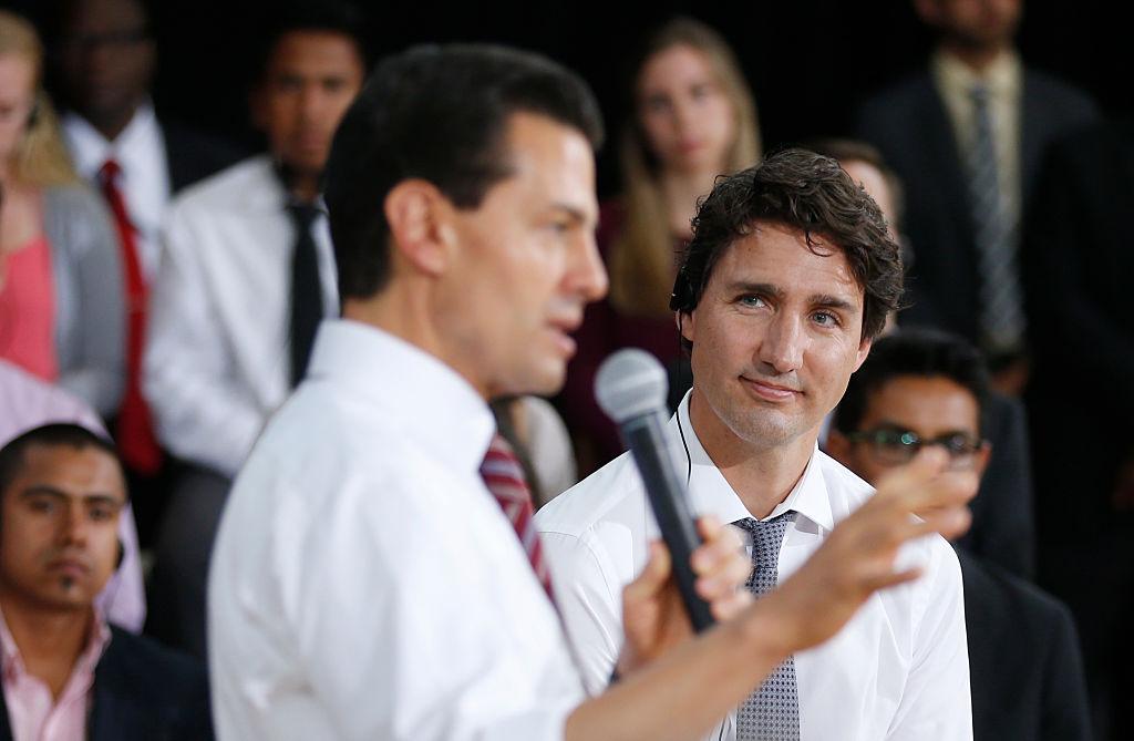 ¿Cómo se beneficiarán los mexicanos de no necesitar visado para entrar a Canadá?