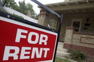 El perdurable poder de un hogar y la inversión histórica de vivienda en California