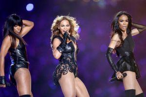 Ingresa en hospital psiquiátrico Michelle Williams, ex integrante de Destiny's Child