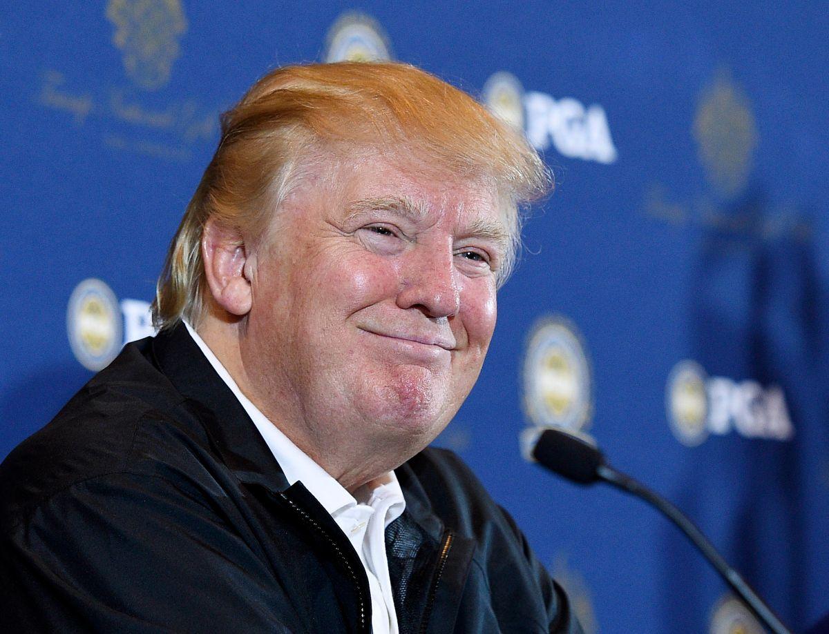 Trump confirma rumores: éste será el vicepresidente si gana en noviembre
