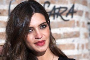 Sara Carbonero no se ha quitado su anillo de bodas