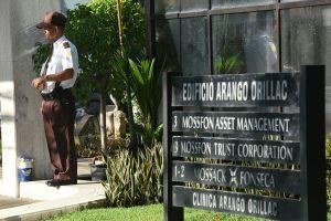 Panamá Papers: Panamá deja en la cárcel a los dueños de Mossack Fonseca