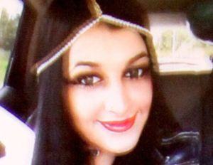 Esposa de autor de masacre en Orlando seguirá tras las rejas