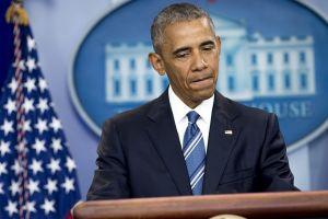 Los errores del gobierno de Barack Obama que condenaron a DAPA y DACA plus