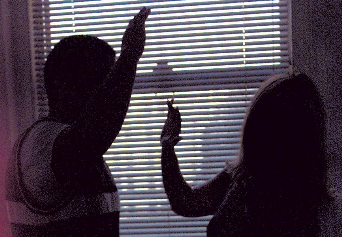 Coalición promete ayuda más rápida a víctimas de violencia domestica en Santa Ana