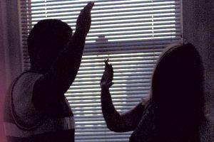Hispanas de Los Ángeles recuperan la confianza y reportan más las violaciones y violencia doméstica a la policía