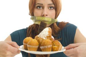 Cuánto peso puedes perder al dejar de comer pan