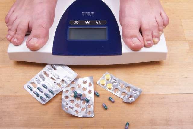 tratamientos para bajar de peso en lima 2021