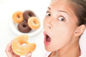 Cómo leer la información nutricional de los alimentos antes de consumirlos