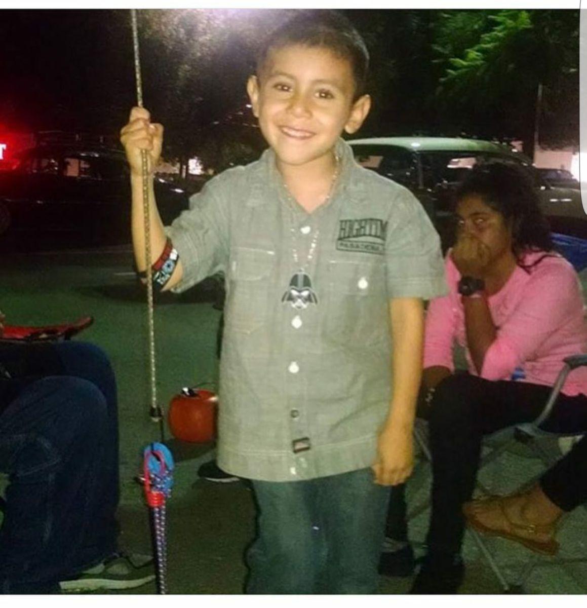 Muerte de 'Chavita' en tiroteo en Altadena deja devastación y temor