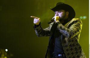 Ya hay fecha: El nuevo álbum de Gerardo Ortíz saldrá este mismo mes