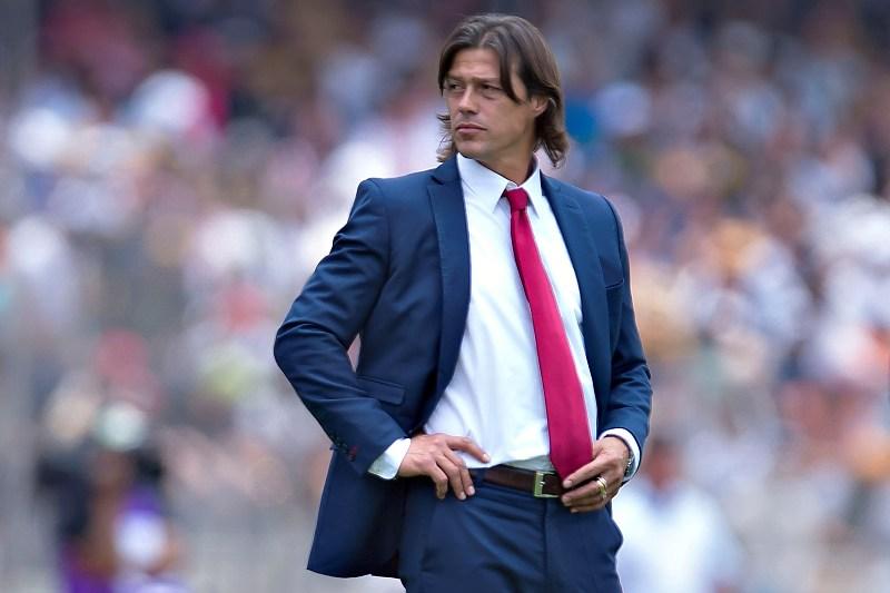 Liga MX: Almeyda va por su partido 30 con las Chivas