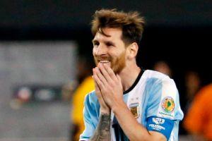 Lionel Messi habría cambiado de opinión y ya tendría decidido regresar a su selección