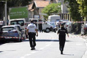 ISIS se atribuye atentado en Niza