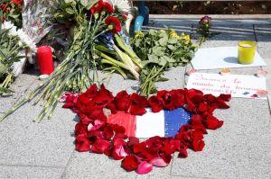 Agentes angelinos en alerta tras atentado en Niza